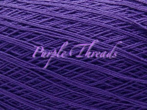 Purple Threads.001